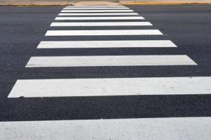 crosswalk-300x199