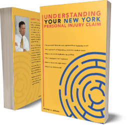 Understanding Your New York Personal Injury Claim
